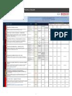 Calendario-2015-Maio_Julho.pdf