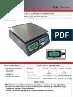 bascula_pcr.pdf
