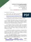 MPF-RJ Importância  da  Lei SECA