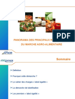 09 d Agro Alimentaire
