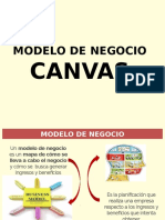 Modelo de Negocio Canvas v2.0