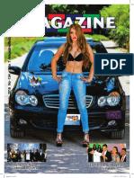Magazine Life  edicion  134