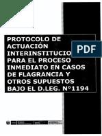 PROTOCOLO DE ACTUACIÓN.pdf
