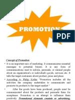 Unit 8 Promotion.pptx