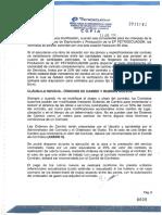 Contrato No. 2011042 Roda_parte5