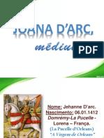 joanadarc-130210191950-phpapp02