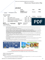 Flight tickets.pdf