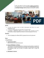 NGO_DC_MoM_23.06.2016.pdf