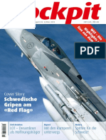 Cockpit 1303.pdf