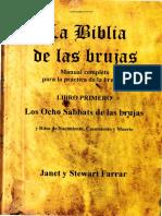 La Biblia De Las Brujas_2.pdf