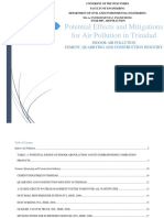 AIR POLLUTION PROJECT.pdf