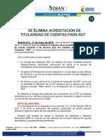 71_Comunicado_de_prensa_11052016 RUT (1).pdf