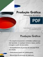 oficinadeproduogrfica-fechamentodearquivo-100817221940-phpapp01.pdf