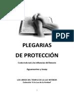 oraciones_1 (1).pdf