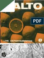 Los Departamentos 08