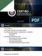 Mircea-Grigoras-Prezentare-CERT-RO-conferinta-cursdeguvenare1.pptx