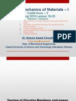 ME2233-Spr16-Lecture19-20