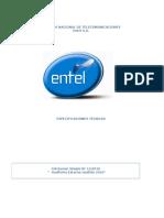 Especificaciones Tecnicas Auditoria Externa- CS 12-2016