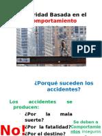 Comportamiento Seguridad.pptx