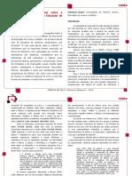 0601sa.pdf