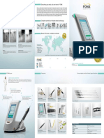 Fona Brochure Fonalaser Eng v3 20150217