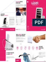 Brochure Wiser 2015 en LR