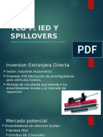 TCG7 IED Y SPILLOVERS.pptx