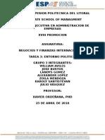 TCG3 ENTORNO POLITICO.docx