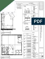 ID340 Wk6 A1 FloorPlan 2012