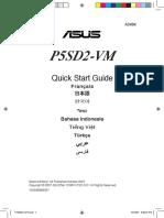 A3464_P5SD2-VM_locked.pdf