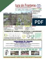 apic-sinfronteras41