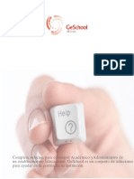 Brochure GeSchool (2)