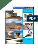 Apostila de Geologia