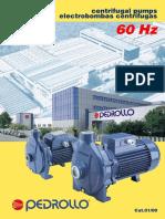 111775451-Electrobombas-Centrifugas-Pedrollo-Manual-de-Despiece.pdf 26d262126d0