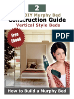 Construction-Guide-Easy-DIY-Murphy-Bed.pdf