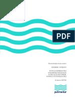 voucher_Paulo_Cruz (1).pdf