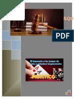 Trabajo Litigacion Terminado 1 (1)