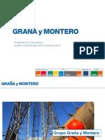 presentacioninversionistasMarz2012.pdf