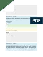 Modelo Examen Parcial Revision