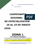 Condiciones Esp Regional de Especializacion 2016.PDF