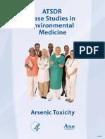 arsenic.pdf