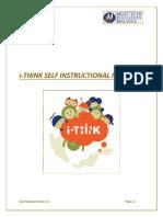Tutorial step by step mygfl.pdf
