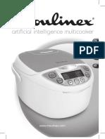Moulinex MK7078 RUS для мамы.pdf
