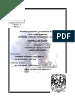 A1'1.pdf