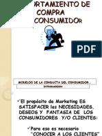 Estrategias de Marketing Empresarial y Personal Ppt2