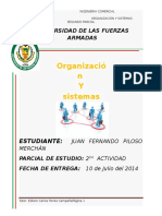 G#.Piloso.merchan.juan.Organización y Sistemas