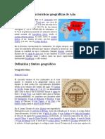 Asia - copia.pdf