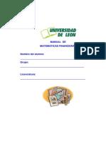 25286504-Manual-de-Matematicas-Financieras.pdf
