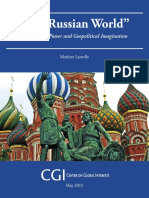FINAL CGI Russian World Marlene Laruelle