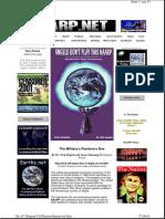 haarp-net.pdf